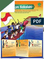 Poster Ayo Sekolah a2 301014