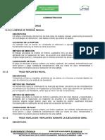 5. ESPECIFICACIONES TECNICAS ADMINISTRACION.doc