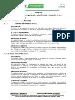 7. ESPECIFICACIONES TECNICAS CAFETIN.doc