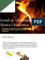 Estudo de Viabilidade Técnica e Econômica_finish