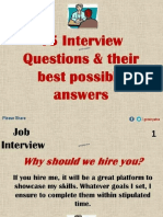 15 Interview Questions.pptx