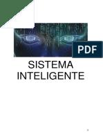 Algoritmos_Juegos