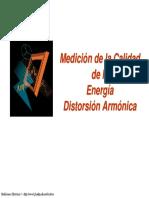 Potencia DISTORSION.pdf