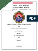 Ejemplo 4.2 (a).docx