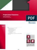 Proyecciones Financieras.pdf