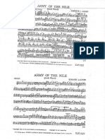 army_of_the_nile.pdf