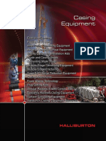 Casing-Equipment.pdf