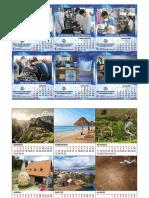 almanaque escritorio.pdf