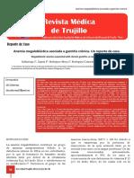 1460-4206-1-PB.pdf