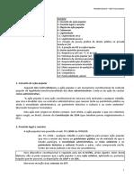 JPL - Processo coletivo - 3. Ação popular.pdf