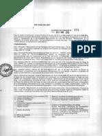 2010-Acuerdo de Concejo 171