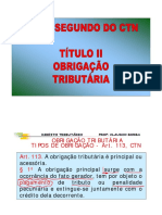 claudioborba-direitotributario-teoriaeexercicios-040.pdf