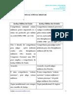 Renato Brasileiro.pdf