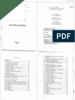 Milan Šipka-Kultura govora-.pdf