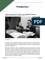 dios-ha-nacido-en-el-exilio-por-alejandro-oliveros.pdf