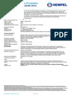 Pds Hi-Vee Lacquer 06520 Pl-pl