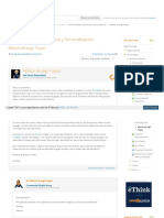 Moodle Org Mod Forum Discuss Php d 12974