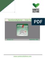 Sections_Xplorer_User_Manual.pdf