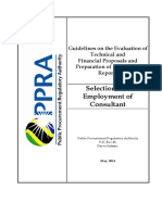Guidelines for Evaluation of Consultancy Proposals_1.pdf