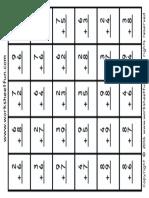 wfun16_addition_30Q_3.pdf