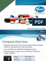 Strategicmanagementcase Pfizer 150323230319 Conversion Gate01