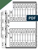 wfun16_comparing_T1_1.pdf