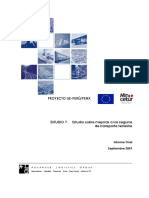 PROPUESTA MINCETUR MATERIALES PELIGROSOS  2009.pdf