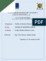 Análisis de Sistemas Mineros.pdf