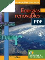 4_energias_renovable_iberdrola.pdf