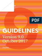 EACS Guidelines 9.0-English