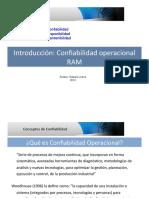 20141DGA010S100 20141DGA010F001 e.-conceptosConfiabilidadRAM2014.PDF