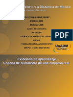 LCSU_U1_EA_FRRP