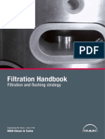 filtration-handbook-filtration-and-flushing-strategy.pdf