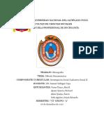 Monografia - Metodo Hermeneutica - OfICIAL