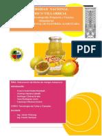 237825527-Nectar-de-Mango-Maracuya-Chiyong.docx
