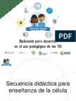 Maritza Cortés_Gr 6E_Secuencia Didactica
