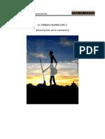 El Ge¦ünero Narrativo I.pdf