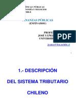 2014-10-2320141440Curso_Finanzas_Publicas_MPP_2014-15