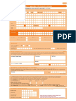1625 Application Form Oct 2015