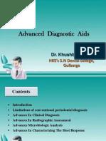 advanceddiagnosticaidskhushbu-140422023442-phpapp02.pdf