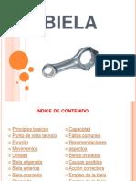 biela-110712171657-phpapp02.pdf