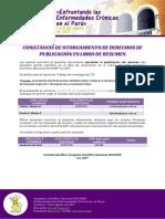 Ccn Ica 2017 - Constancia-libro-resumen