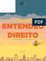 amostra__Entendeu_Direito