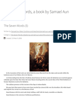 The Seven Words 05.pdf