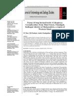 5-6-9-353 tilar.pdf