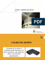 c15.- Dispositivo de Apoyo