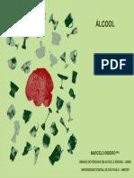 ÁLCOOL.pdf