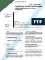 NBR-9.898-Coleta-de-Amostras.pdf