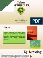 Referat oxyuriasis fixx.pptx