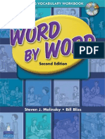 word_by_word_second_edition.pdf